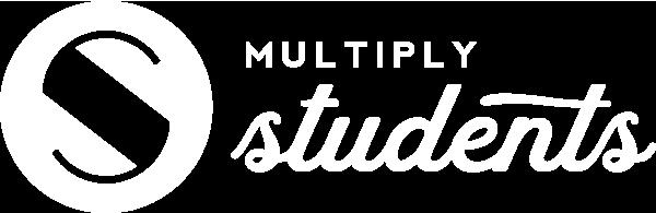students-logo-website-wide